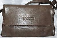 """Жіноча сумочка, жіночий клатч """"Toscco"""", новинки, 000021"""