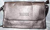 """Жіноча сумочка, жіночий клатч """"Toscco"""", новинки, 000022"""