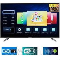 "✔️ Телевизор Samsung, диагональ 32"" ● SMART TV + T2 ● Гарантия 12мес, фото 2"