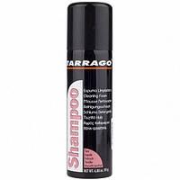 Универсальная пена-очиститель Tarrago Shampoo - 200 мл