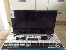 """✔️ Телевизор Samsung ● Smart TV + Т2 ● 32"""" ●  wi-if, USB ● Гарантия качества, фото 3"""