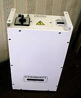 Стабілізатор СНО-Станмарт 12, 12 ступенів, 4%