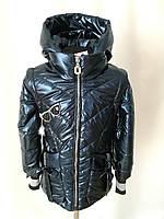 Куртки на Девочку Весна — Купить Недорого у Проверенных Продавцов на ... aa93ca205ffcc