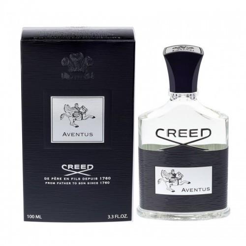 Парфюм мужской Creed Aventus 100 мл