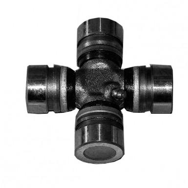 Крестовина карданного вала МТЗ - 72-2203025