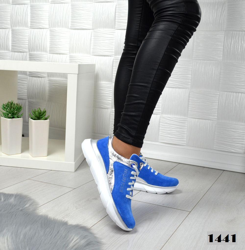 Кросівки жіночі натуральна замша a98de2c0a2868