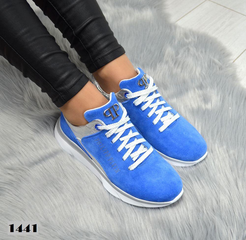 ... Кросівки жіночі натуральна замша 2060e87c482b5