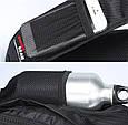 Рюкзак в стиле SwissGear в комплекте с Часами Swiss Army, фото 7