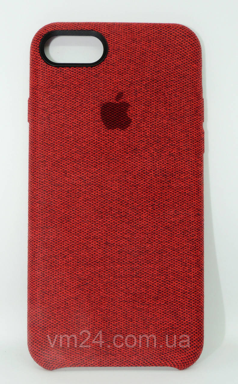 Чехол Clear Case Standing Cover для iPhone  7,8,SE2020