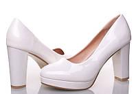 Нарядные туфли оптом в категории женская свадебная обувь в Украине ... 57377128d4c9e