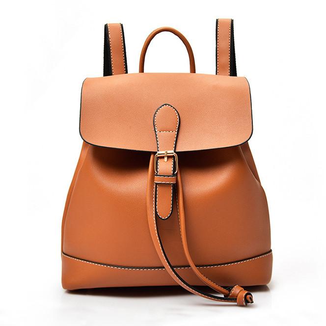 Женский рюкзак CC-7384-73