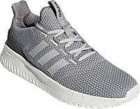 9656aab1 Мужские кроссовки adidas Cloudfoam Ultimate Running Shoe Grey Three F17/Grey  Two F17/Grey