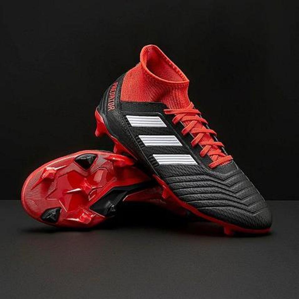 630c8be7 Adidas F50 Adizero FG: продажа, цена в Киеве. футбольная обувь от ...