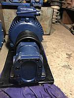 Насос агрегатый БГ 11-25