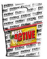 Гейнер FitMax Mass Active 5 кг