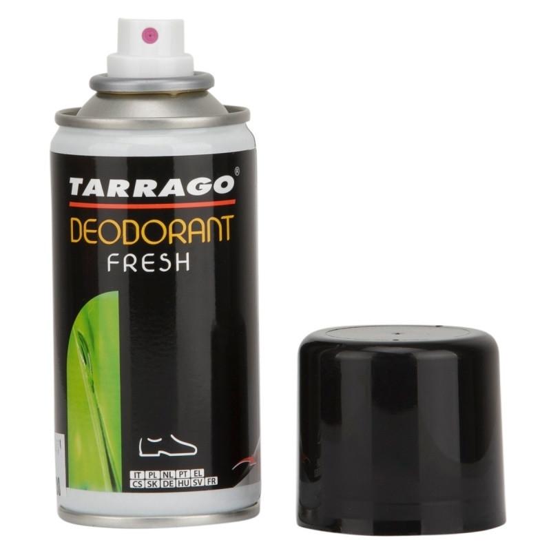 Дезодорант Tarrago Fresh - 150 мл