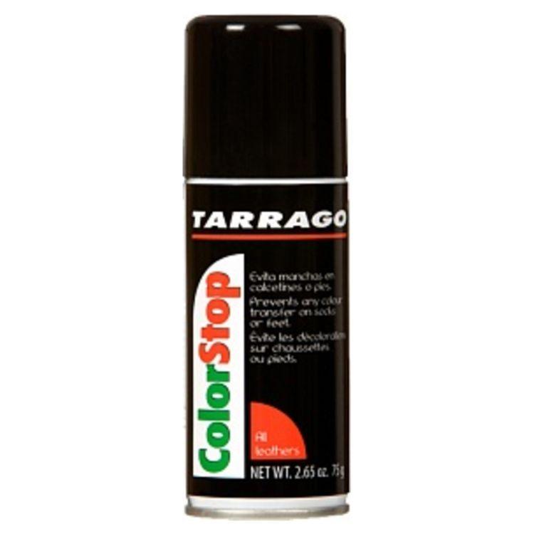Защитный спрей для предотвращение окраски носков Tarrago Color Stop - 100 мл