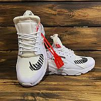 Кросівки nike huarache в категории кроссовки 8a45a1574ccdf