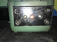 Насос Г 12-55