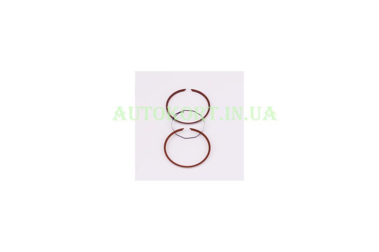 Кольца   Honda LEAD 90   0,25   (Ø48,25)   (Тайвань)   SEE   (#VL)