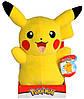 Мягкая игрушка POKEMON - ПИКАЧУ (30 cm) Pokemon 95251