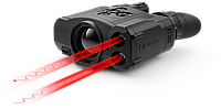 Тепловизионный бинокль Pulsar Accolade XP50 LRF