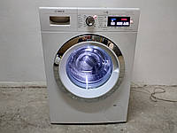 Стиральная машина 9кг А+++ Bosch WAW 28540