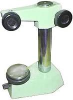 Стойка магнитная  С - III М
