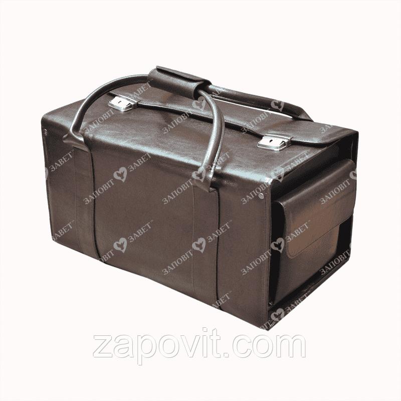 d1191ddd5162 Сумка-укладка для врача скорой помощи, СУШД: продажа, цена в Киеве ...