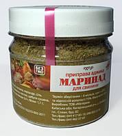 Приправа маринад для свинины 100 гр.