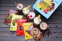 Energy Diet Smart «Sweet Mix Blue» Диетическое питание. энерджи диет свит микс