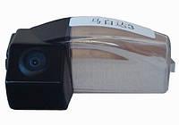 Камера заднего вида Mazda Штатная камера заднего вида MAZDA3,MAZDA 2