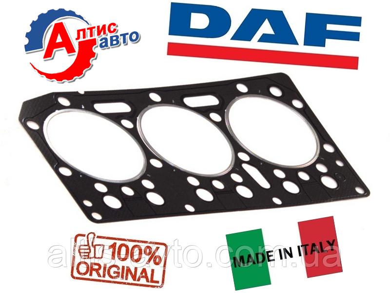 Прокладка головки блока DAF XF 95, CF 85 Евро 3 запчасти для двигателя цилиндра 1283752