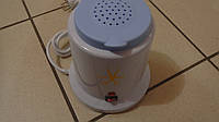 Стерилизатор шариковый, кварцевый для инструментов