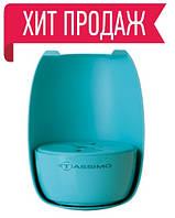 00649056 Комплект для смены цвета, ля кофеварки, кофемашины Bosch