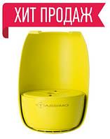 00649057 Комплект для смены цвета, для кофеварки, кофемашины Bosch