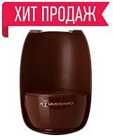 00649058 Комплект для смены цвета, для кофеварки, кофемашины Bosch