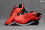 Мужские кроссовки Nike Air Max Flair 270 (красные), фото 5