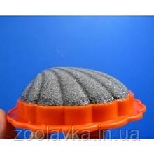 Распылитель ракушка M (10см) 14-047/KW Zone