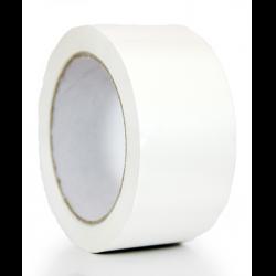 Скотч упаковочный,  45мм, М3, 300м, Белый
