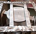 Зеркало в резной раме Poligon3D, фото 4