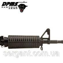 Цевьё DPMS (США) для AR15/М4/М16