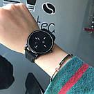 Силиконовые наручные часы, фото 3