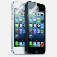 Набор защитных пленок Drobak для Apple iPhone 6 (4в1) код 500255
