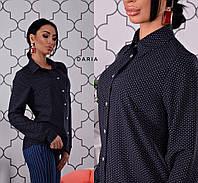 3f77e48ae Модные блузки под брюки юбки в Харькове. Сравнить цены, купить ...
