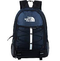 Рюкзаки  туристические The North Face 20 L , ручная кладь 40*25*20