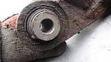 Цапфа задняя правая с датчиком ABS Nissan Murano Z50 43018CN200, фото 8