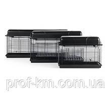 Електрична пастка –лампа від комах 270134