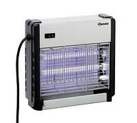 Электрическая ловушка–лампа от насекомых Bartscher IV-22 300306
