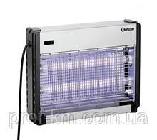 Електрична пастка–лампа від комах Bartscher IV-36 300314